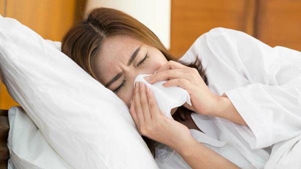 Các bệnh về phổi chữa như thế nào cho hiệu quả?