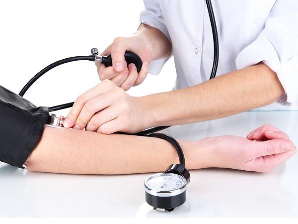 Các biện pháp giúp hỗ trợ điều trị bệnh huyết áp cao