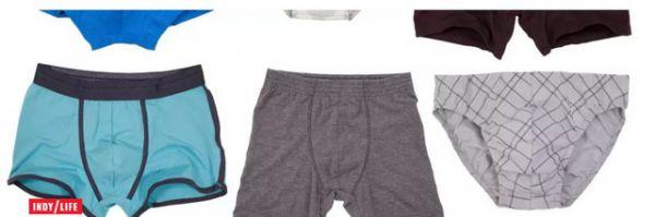 Theo một nghiên cứu được công bố trên tạp chí Human Reproduction, nam giới mặc quần đùi sẽ có số lượng tinh trùng và độ tập trung tinh trùng cao hơn so với những người mặc quần lót bó sát như quần tam giác.