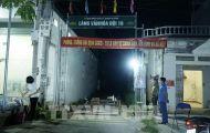 Sáng 10/5, ghi nhận thêm 78 ca mắc COVID-19 trong nước, riêng Bắc Ninh 27 ca