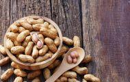 Khi mắc ung thư, chớ ăn quá nhiều loại hạt quen thuộc này