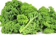 Ba loại rau có chứa nhiều vitamin C hơn cam