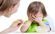 Bí quyết giúp cha mẹ kích thích trẻ ăn uống ngon miệng