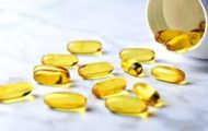 Bổ sung vitamin D giúp giảm sử dụng opioid trong chăm sóc giảm nhẹ ung thư