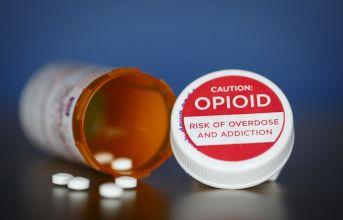 Các thuốc có nguy cơ cao gây tử vong khi dùng quá liều