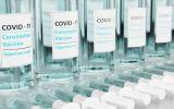 Các tình trạng y tế bác sĩ sẽ cân nhắc không tiêm vắc xin COVID-19