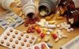 Cảnh giác với thuốc tetracyclin 250mg giả