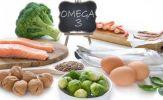 Chế độ ăn tăng cường miễn dịch cho trẻ trong dịch COVID-19