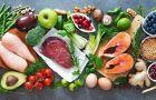 Thực phẩm tốt cho người tiêm vắc xin COVID-19