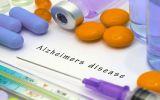 Không tự ý mua thuốc điều trị Alzheimer
