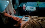 Giải pháp nào hiệu quả cho người mắc bệnh lý xương khớp mãn tính?
