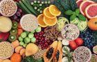 4 nhóm thực phẩm cần ăn đủ để tăng cường sức đề kháng