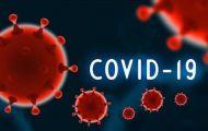 Những lưu ý cho người bệnh ung thư trong đại dịch COVID-19