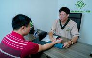 3 lý do bệnh nhân xương khớp nên lựa chọn Mandala Care