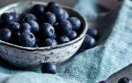 6 loại thực phẩm giúp bạn chống nắng