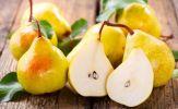Thực phẩm tăng cường sức khỏe hô hấp trong mùa dịch