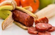 Tiêu thụ nhiều thực phẩm siêu chế biến có thể dẫn đến viêm ruột