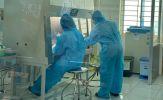 Gia Lai: Phát hiện một trường hợp dương tính với SARS-COV-2