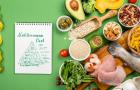 Dinh dưỡng hợp lý cải thiện sức khỏe tình dục cho người bệnh mạn tính