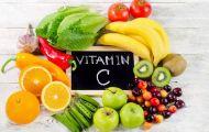 Trẻ nên ăn uống thế nào để phòng bệnh mùa hè?