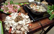 Những loại thực phẩm dễ kiếm giúp phòng chữa đau khớp