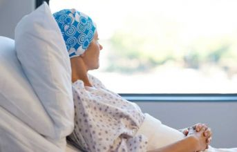 Loại thuốc mới làm teo khối u ung thư