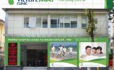 3 bệnh viện hàng đầu về khám sức khỏe tổng quát tại Hà Nội