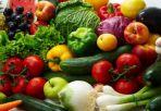 Nguyên tắc ăn uống phòng trị cao huyết áp