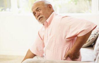 Khám sức khỏe tổng quát cho người già để cả nhà cùng khỏe mạnh