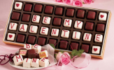Lợi ích của chocolate với sức khỏe