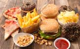 Thực phẩm siêu chế biến làm tăng nguy cơ tử vong sớm
