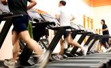 Tập thể dục như thế nào tốt cho sức khỏe?