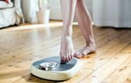 Sai lầm khi nhịn bữa tối để giảm cân
