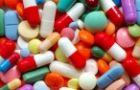 Hệ lụy do lệ thuộc thuốc giảm đau trong kỳ kinh