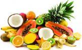 Hoa quả và rau có giúp giảm tử vong do bệnh tim?