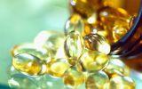 """Các vitamin ngăn ngừa da """"xuống cấp"""""""