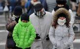 Cần làm gì để tránh đột quỵ khi thời tiết quá lạnh?