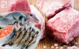 Sai lầm cấp đông vô tình biến thực phẩm thành nguồn gây bệnh