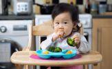 Mẹ 2 con bật mí bí quyết cực đơn giản giúp con ăn rau ngon miệng và vui vẻ