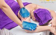 Những lợi ích khi Massage chải thông kinh lạc có thể bạn chưa biết
