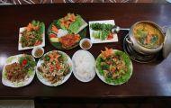 Điểm danh những món ăn ngon, bổ dưỡng làm từ cá không thể bỏ qua