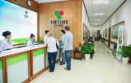 Tìm hiểu kỹ thuật chụp cộng hưởng từ (MRI) cột sống tại Phòng khám Vietlife