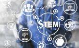 Khối ngành Steam đang chiếm lĩnh toàn cầu với mức lương khủng