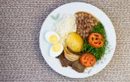 Thiết kế bữa ăn dinh dưỡng cho gia đình
