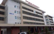 Bệnh viện nói gì vụ thai phụ tử vong khi mổ u nang?