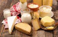 Chất béo trong sữa chua, pho mát và bơ có làm tăng nguy cơ bệnh tim?