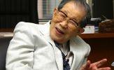 Bác sĩ 105 tuổi và chế độ ăn giúp sống vui khỏe