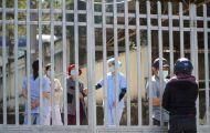 Cảnh báo tình trạng bệnh viện để lọt ca Covid-19 không biết