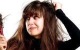 'Bó túi' bí quyết này bạn sẽ hết ngay rụng tóc