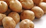 Những điều đại kỵ khi ăn khoai tây để không gây hại cho sức khỏe